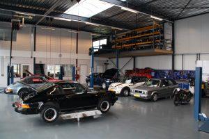 Auto Service Wesepe - Service